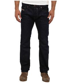 Diesel  - Safado Denim Trousers