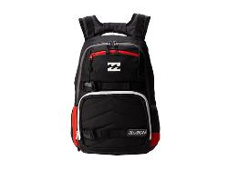 Billabong  - Lakey Backpack
