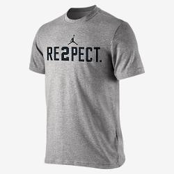 Nike - Jordan RE2PECT Men
