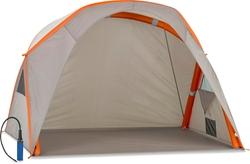 Kelty - AirCabana Shelter