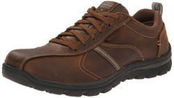 Skechers - Superior-Levoy Oxford Shoes