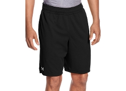 Under Armour  - Heatgear Reflex Shorts