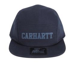 Carhartt  - Wells Starter Cap