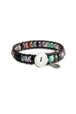 On U - Mix Gatsby Bracelet