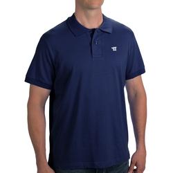 Warrior - Heritage Polo Shirt