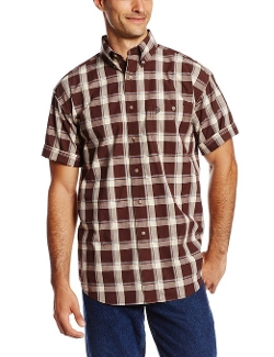 Wrangler - George Strait Collection Shirt