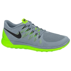 Nike - Free 5.0 2014 Shoes