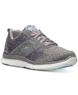 Skechers - Tribeca Running Sneakers