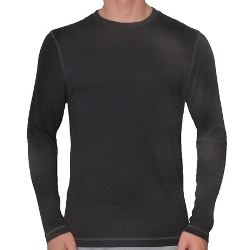 Alo Viscose  - Long Sleeve T-Shirt