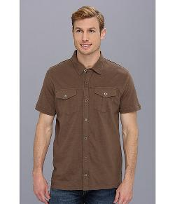 Prana - Hayes Button Down Shirt