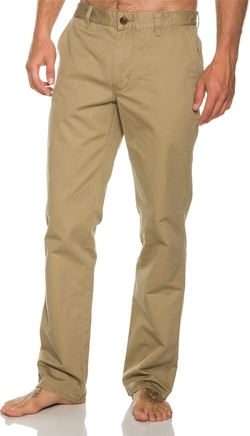 Quiksilver - Everyday Chino Pants
