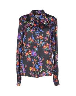 Maison Margiela - Buttoned Shirt