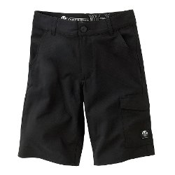 Vans  - Laggard Shorts