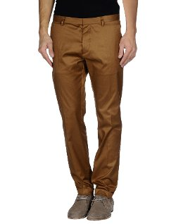 Dsquared2 - Casual Chino Pants