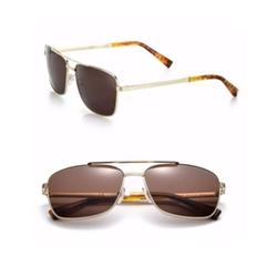 Ermenegildo Zegna  - Navigator Sunglasses