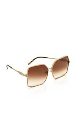 Wildfox - Fontaine Sunglasses