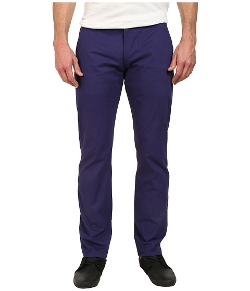 Dockers - Alpha Khaki Pants
