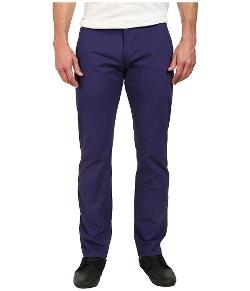 Dockers - Alpha Khaki Pants
