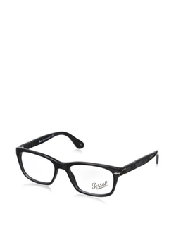Persol  - Rectangular Eyeglasses