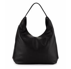 Rebecca Minkoff  - Bryn Leather Hobo Bag