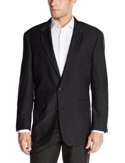 Louis Raphael  - Two Button Center Vent Suit Separate Jacket