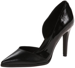 Kenneth Cole - Bee Day Dress Pump