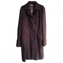 Max & Co - Wool Coat