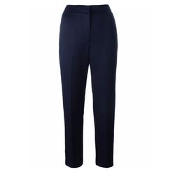 Msgm   - Slim Fit Trousers