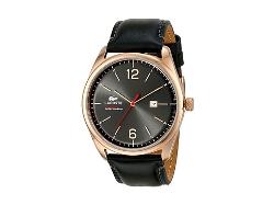 Lacoste - Austin Watch