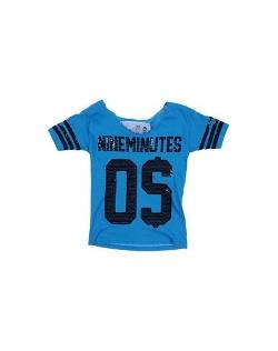 Nineminutes - T-Shirt