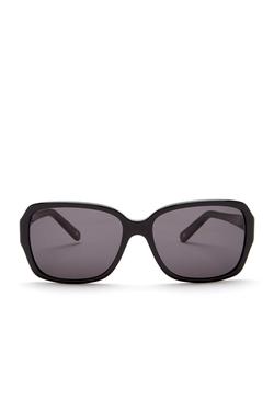 Escada - Square Frame Sunglasses