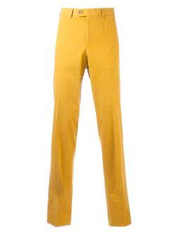 HILTL - Trouser