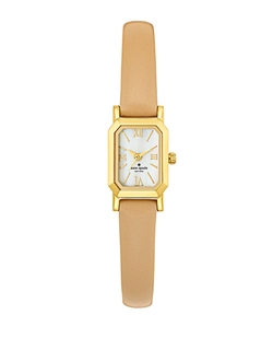 Kate Spade New York - Tiny Hudson Watch