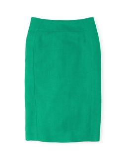 Boden - Pencil Skirt