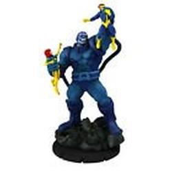 HeroClix - Apocalypse Toy