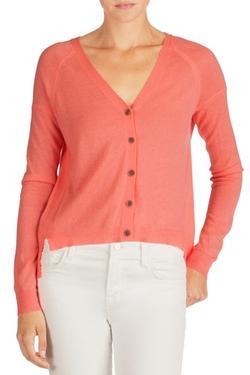 J Brand Jeans - Gia Sweater