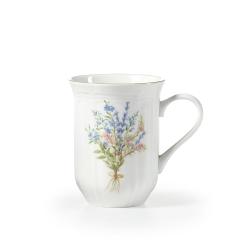 Mikasa - Porcelain Flowers