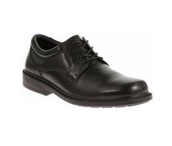 Hush Puppies - Strategy Oxford Shoes