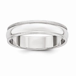 Sonia Jewels - Wedding Band Ring