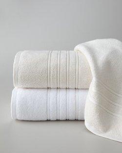 Matouk - Estate Towels