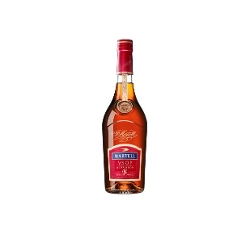 Martell - V.S.O.P. Cognac