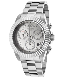 Invicta - Pro Diver Chronograph Watch