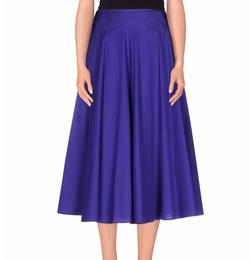 Esacada - Flared Skirt
