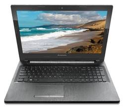 Lenovo  - G50 Laptop