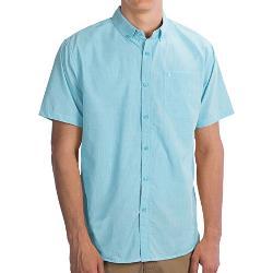 Billabong  - All Day Shirt