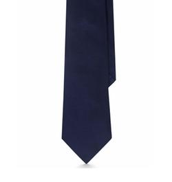 Ralph Lauren - Silk Satin Tie