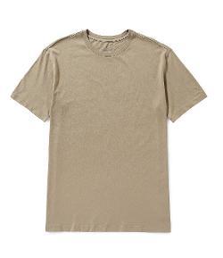 Roundtree & Yorke  - Short Sleeve Jersey Tee