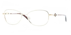 Versace - VE1214 Eyeglasses