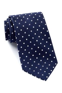 Nordstrom Rack - Genoa Dot Tie