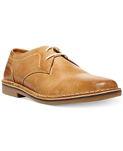 Steve Madden - Hasten Oxford Shoes